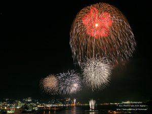 Shizuoka, Ito fonte http://yakei-kabegami.com/
