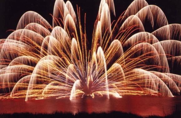 Chiba, Kashiwa Hanabi fonte http://sk-imedia.com/
