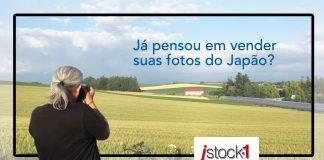 ja pensou em vender suas fotos do japao jstock1 fotografia