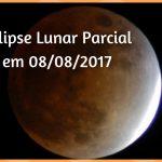 eclipse lunar parcial