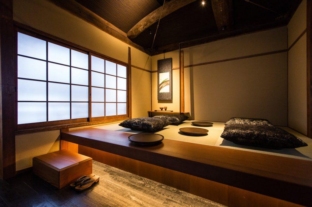 matome.naver.jp. starbucks japan, tatami, kyoto,