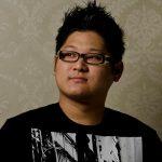 JStock1 AZBlog Kenji Munetaka