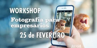 JStock1, AZ Blog, fotografia, worshop, marketing, rede sociais