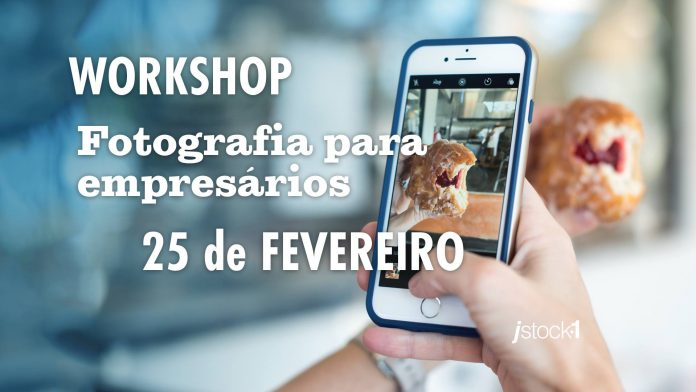 JStock1, AZ Blog, fotografia, worshop, marketing, rede sociais