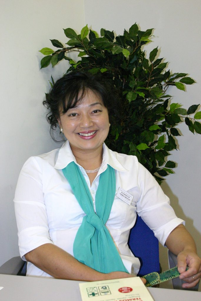 Dicionário de Termos Médicos para brasileiros no Japão, Dra Elza Nakahagi, dicionario japones portugues, dicionario portugues japones, hospitais no japao
